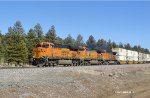 BNSF 7531