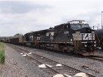 NS 62X - 7/30