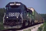 Q258 w/HLCX 7189