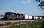 A776 w/HLCX 7189