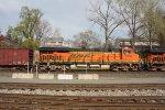 k 044 oil train 4:30 pm PIC (3)