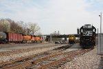 k 044 oil train 4:30 pm PIC (4)