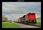CN 2110 & 2195