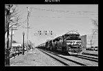 NS 1038 & 6696