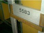 OC 5583