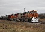 BNSF 6782