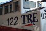 TRWX 122