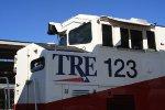 TRWX 123