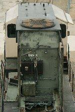 BNSF 9701