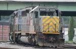KCS 3235