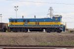 GAXX 2288
