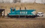 RTEX 8138