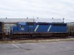 CEFX 3146 on Q400