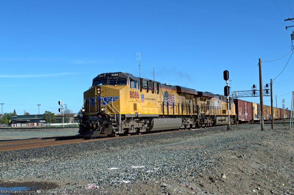 LRS54