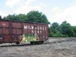 MILW 6192