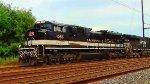 """NS 1065 """"Savannah & Atlanta"""""""
