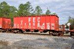 FEC 15564