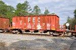 FEC 15787