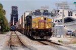 KCS 4608 on NS 209
