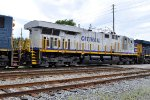 CREX 1204