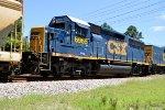 CSX 6965
