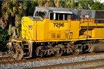 NS 7296
