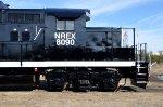 NREX 8090