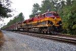 KCS 4795 on NS 330