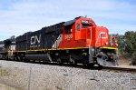 CN 5400