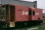 L&N 6108