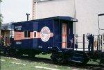 L&N 6610