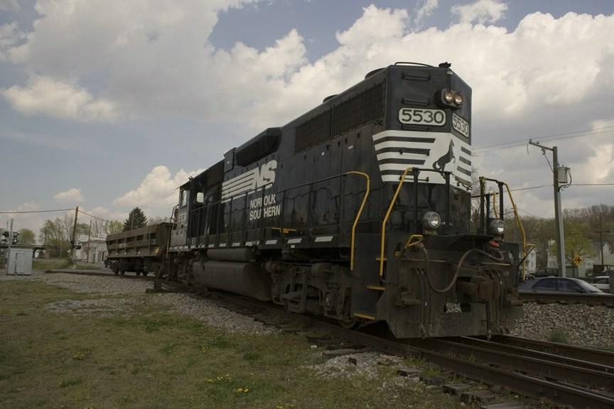 NS 91V