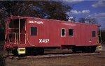 SOU X437