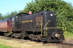 PRR 7185
