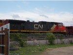 CN 2658