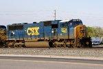 CSX4531