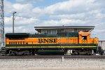 BNSF 565