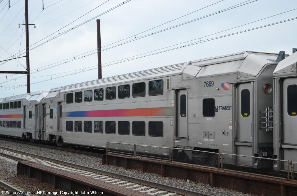 NJT 7669