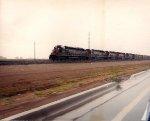 SP 8607