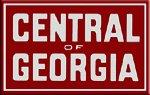 Correct CG Logo