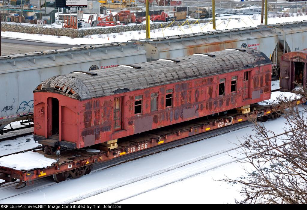 CP 315556