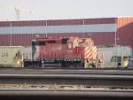 CP 5863