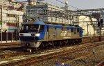JR EF210155OMY