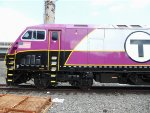 MBTA 2002
