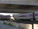 MBTA 625