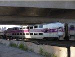 MBTA 818