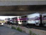 MBTA 816