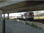 MBTA 1625