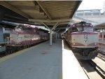 MBTA 1065 & 1139