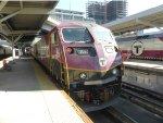 MBTA 2033
